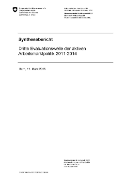 Synthesebericht_3_DE