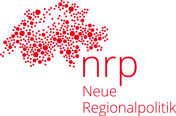 Logo_NRP_d_horizontal_screen