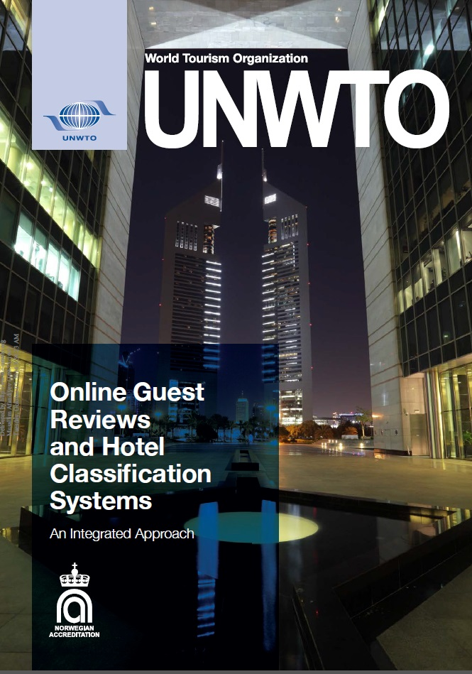 N2+-+UNWTO+Guest Reviews