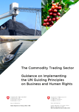 Guidance_on_Implementing_the_UN_Guiding_Principles_on_Business_and_Human_Rights
