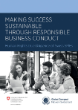 Making_success_sustainable_through_Responsible_Business_Conduct_-_Human_Rights_Due_Diligence_of_Swiss_SMEs-1