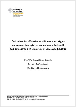 etude_modifications_enregistrement_temps_travail_2019