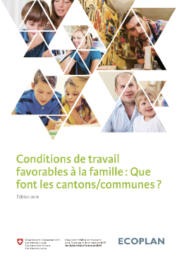 Cover_Informationsplattform_FR