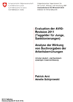 evaluation_avig_revision_2011-1