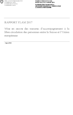 Rapport_FlaM_2017