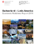 Switzerland_Latin_America__Economic_Relations_Report_2016