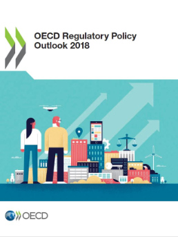 OECD Regulatory Policy Outlook  2018Cover.JPG