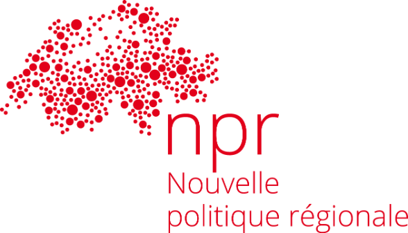 Logo_NPR_f_horizontal_screen