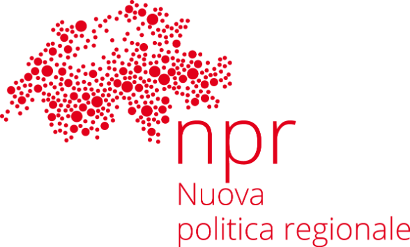 Logo_NPR_i_horizontal_screen