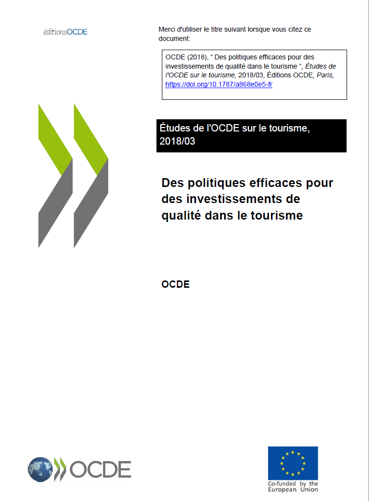 OECD F.PNG