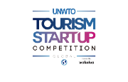 logo_2nd_UNWTO_Competition