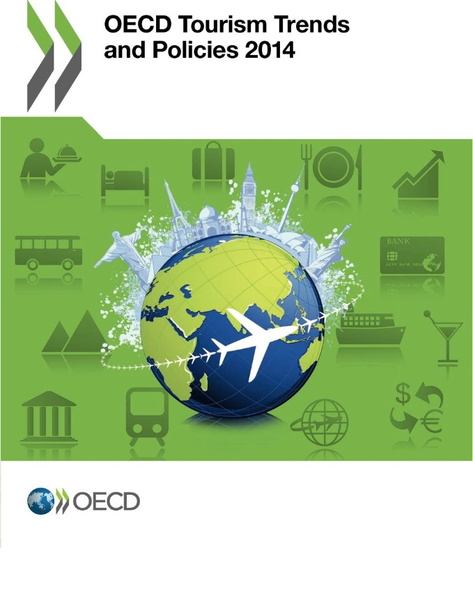 OECD+Tourism+Trends+and+Policies+2014