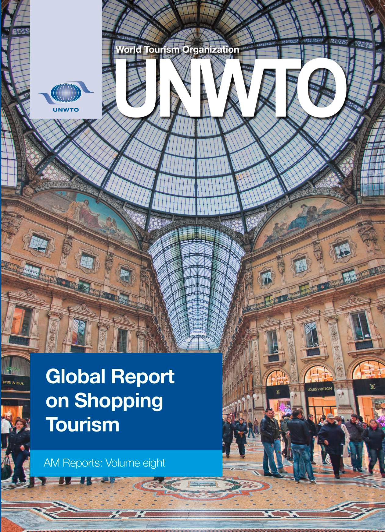 N2+-+UNWTO+Shoppping