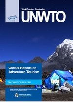 Global Report on Adventure Tourism